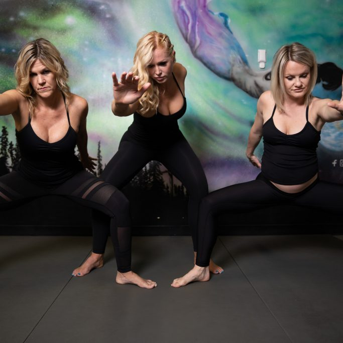 warrior-one-yoga-butti-yoga